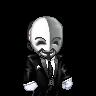 Mister Beta's avatar