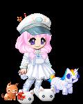 Seohyunx3's avatar