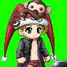 hbmonkey's avatar