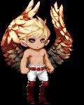 twinklelonelystar's avatar