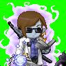 Raishon's avatar