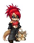 CrazedKitten's avatar