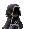 Xx_Cybershot_xX's avatar