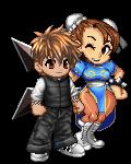 hayake9017's avatar