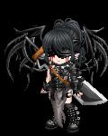Kingdom Hearts Pwnfulness