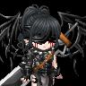 Kingdom Hearts Pwnfulness's avatar