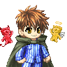 syam likes sasuke's avatar