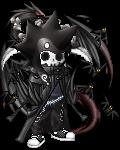 xXx dr octagonopus xXx's avatar