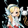 LynaLuu's avatar