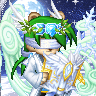 artea_lightwind's avatar