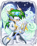 artea_lightwind's avatar