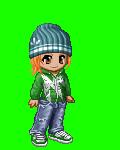 sassy33556's avatar