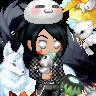 cloud~b.c~'s avatar