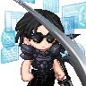 Whicipedia's avatar
