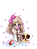 xoxokiaxoxo's avatar