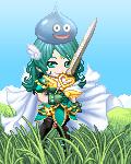 Lota Zenithia 's avatar