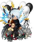 koolkien's avatar