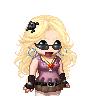LilMizSexy91's avatar