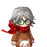 xGumi-Chan's avatar