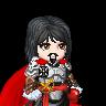 Proud Cesare Borgia's avatar