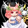 Naerite's avatar