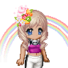 X-Luv Dorky's avatar