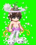 -0- D i o r -0-'s avatar