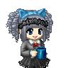 Sailor Mercury2791's avatar