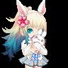 Mizu_no_Tsubasa's avatar