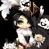Schmuckery 's avatar
