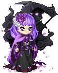 Farizrin_20's avatar