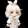 heelenn's avatar