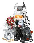 Kitty Suzu