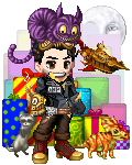 xcheeseman's avatar