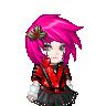 soul_Orihime_soul's avatar