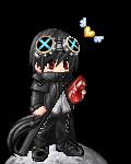 sasuke6805103's avatar