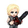 DJ Slick 17's avatar