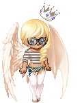 MaddiMassicure2010's avatar