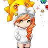 MikaruXx's avatar