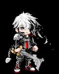 SsSoulSsS's avatar