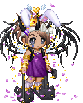 Xxbabygirl2xX's avatar