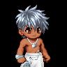 Lee_Naotin's avatar