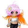 - II Inori II -'s avatar