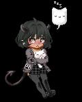 diabIita's avatar