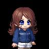 RomeosJuliet18's avatar