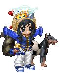 ch1ka1oca97's avatar