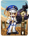 SuperMarco's avatar
