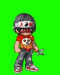 Kyzer Y's avatar