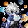 Ellios29_11's avatar