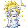 xXx_iCrystal_xXx's avatar